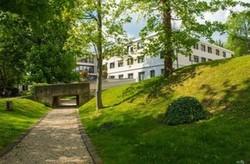 Clinique La Nouvelle Héloïse - Montmorency