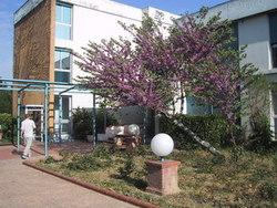 Clinique Castelviel à Castelmaurou
