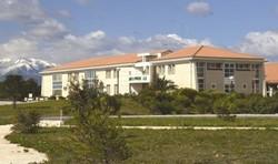 Clinique La Pinède à Saint Estève