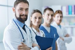 formation-eft-cliniques-hopitaux