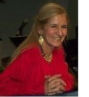 Amanda Castello