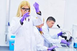 L'EFT et ses études scientifiques