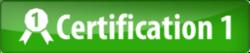 Certification Praticien EFT Certifié