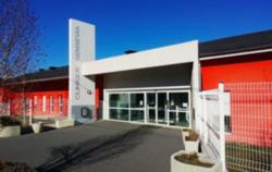 Clinique Sensavia - Osseja (Pyrénées Orientales)