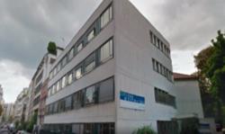 Clinique Montevideo - Boulogne-Billancourt (Hauts de Seine)
