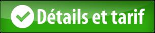 Détails et Tarif des Bases de l'EFT en ligne