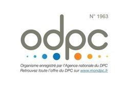 Formation EFT OGDPC