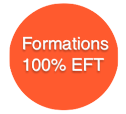 Formations EFT à 100%