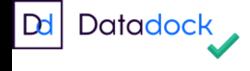 Organisme de Formation référençable dans le DataDock