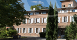 Clinique Marigny - Saint Loup Cammas, 31