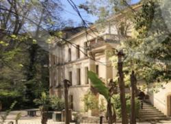 Clinique du Pont du Gard -Remoulins 30