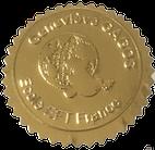 Certifiés de l'Ecole EFT France