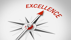 Formation EFT d'excellence