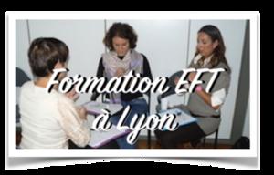Formation EFT à Lyon