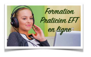 Formation EFT en ligne - FOAD -E-learning