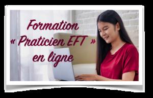 Praticien EFT en ligne