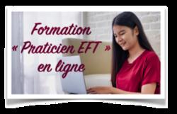 Formation de Praticien EFT