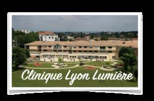 Formation EFT - Clinique Lyon Lumière