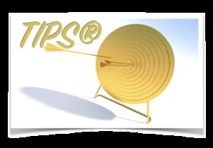 TIPS® pour optimiser votre pratique de l'EFT
