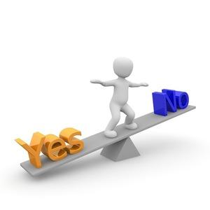 Formations EFT : comparer ce qui peut l'être. Une formation avec une supervision ou coaching vous assure de progresser rapidement en limitant les erreurs dues au glissement des non supervisés.