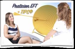 Formation EFT : Praticien EFT + TIPS®