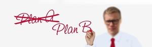 Devenir Praticien EFT - Plan B