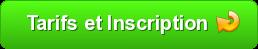 TIPS® : Tarifs et inscription
