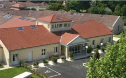 Clinique St Rémy