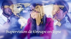 Supervisions de Groupe