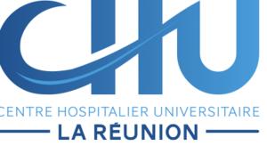 CHU Saint-Pierre La Réunion