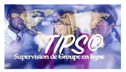 Coaching de groupe TIPS®
