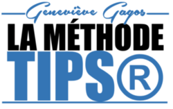 La Méthode TIPS®