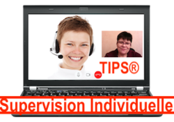 EFT + TIPS : Supervision Individuelle