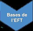 bases EFT
