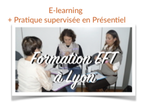 Formation EFT Lyon