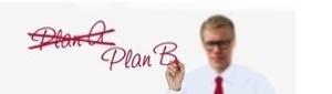 Un plan B pour que les non-professionnels de l'accompagnement qui possèdent les qualités requises deviennent Praticien EFT.