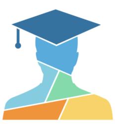 Formations professionnelles certifiantes en EFT (Lyon/En ligne) avec certification officielle de L'Ecole EFT France et de Geneviève Gagos, praticienne référente certifiée 1&2 par Gary Craig