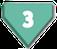 """Praticien EFT Certifié Avancé - Validation de la pratique professionnelle approfondie de l'EFT (étape n°3) par la certification de """"Praticien EFT Certifié Avancé""""."""