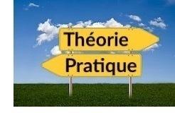 Quelle est la différence entre la Certification EFT Académique et les 2 autres certifications de l'Ecole EFT France ?