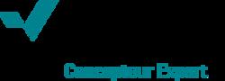 L'Ecole EFT France est certifiée CNEFOP - Concepteur Expert pour le domaine de la Santé
