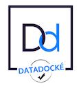 L'Ecole EFT France est DataDockée