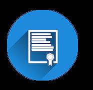 Quels sont les droits et usages de la Certification EFT Académique de l'Ecole EFT France ?