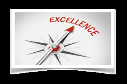 La formation EFT d'excellence, complète et certifiante de l'Ecole EFT France est dispensée par Geneviève Gagos, experte en EFT, certifiée I et II par Gary Craig