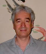 Frédéric Prost