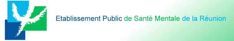 EPSMR - Etablissement de Santé Mentale de la Réunion