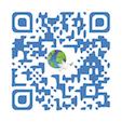 ecole EFT France - qr code