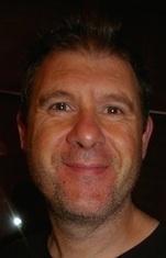 Jean-François Bagli