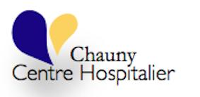 Centre Hospitalier de Chauny - Aisne